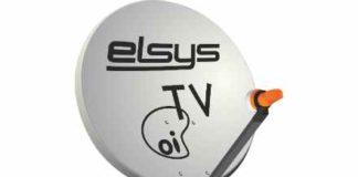lista de canais oi tv no satélite ses6