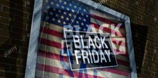 compra black friday estados unidos