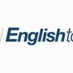 EF EnglishTown quanto custa