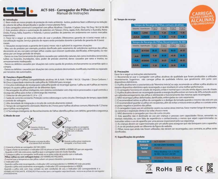 recarregador-pilhas-alcalinas-comuns-manual-02