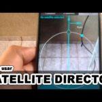como usar satellite director