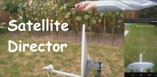 satellite director playlist