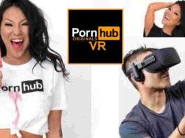 site adulto realidade virtual