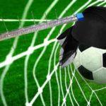 futebol tv digital terrestre