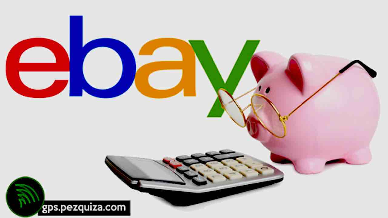 segredo comprar barato ebay auction sniper