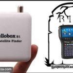 hellobox b1