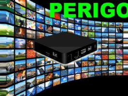 tv box perigo kodi