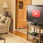 tv de graça emissoras no youtube