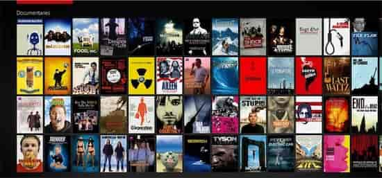 Image Result For Iptv To Go