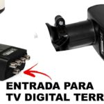 lnb com tv digital terrestre