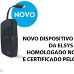 dongle tv box smarty elsys android tv 8