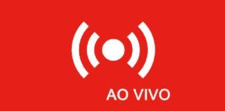 Canais Globosat no Globoplay