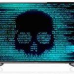 perigos smart tv