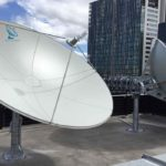 tv via satélite Estados Unidos