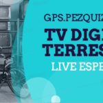 TV Digital Terrestre