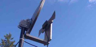 antena parabólica tv digital terrestre