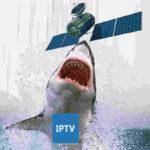 iptv engolindo tv via satelite