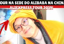 sede alibaba aliexpress