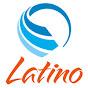 en vivo 3abn latino