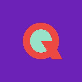 assistir canal q online