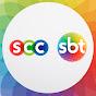 assistir SBT SCC ao vivo