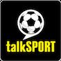 listen online talk sport radio