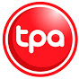 Ver tv publica de angola ao vivo online