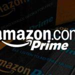 amazon prime correios netflix