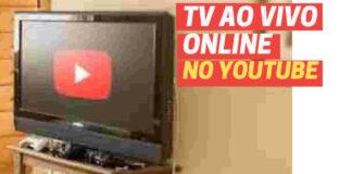 assistir tv online gratis