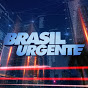 assistir Brasil Urgente Band