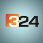 en vivo canal 324 en directo