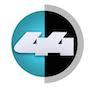 en vivo canal 44 en directo