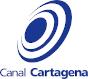 en vivo canal cartagena online