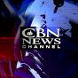 watch cbn news christian broadcast