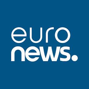 euronews en espanol en vivo