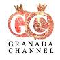 ver granada channel online en vivo