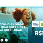 IPTV Guigo TV novo aplicativo