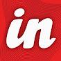 lista iptv de graça interativa fm ao vivo