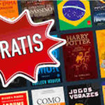 kindle unlimited promocao 3 meses gratis