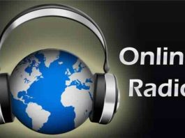 Lista Iptv Rádios Online Legal Gratuita