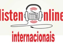 lista iptv radios internacionais ouvir online legal gratuita