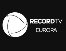 assistir record tv europa online