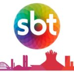 afiliadas SBT Youtube