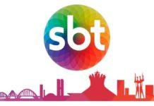 afiliadas SBT Youtube
