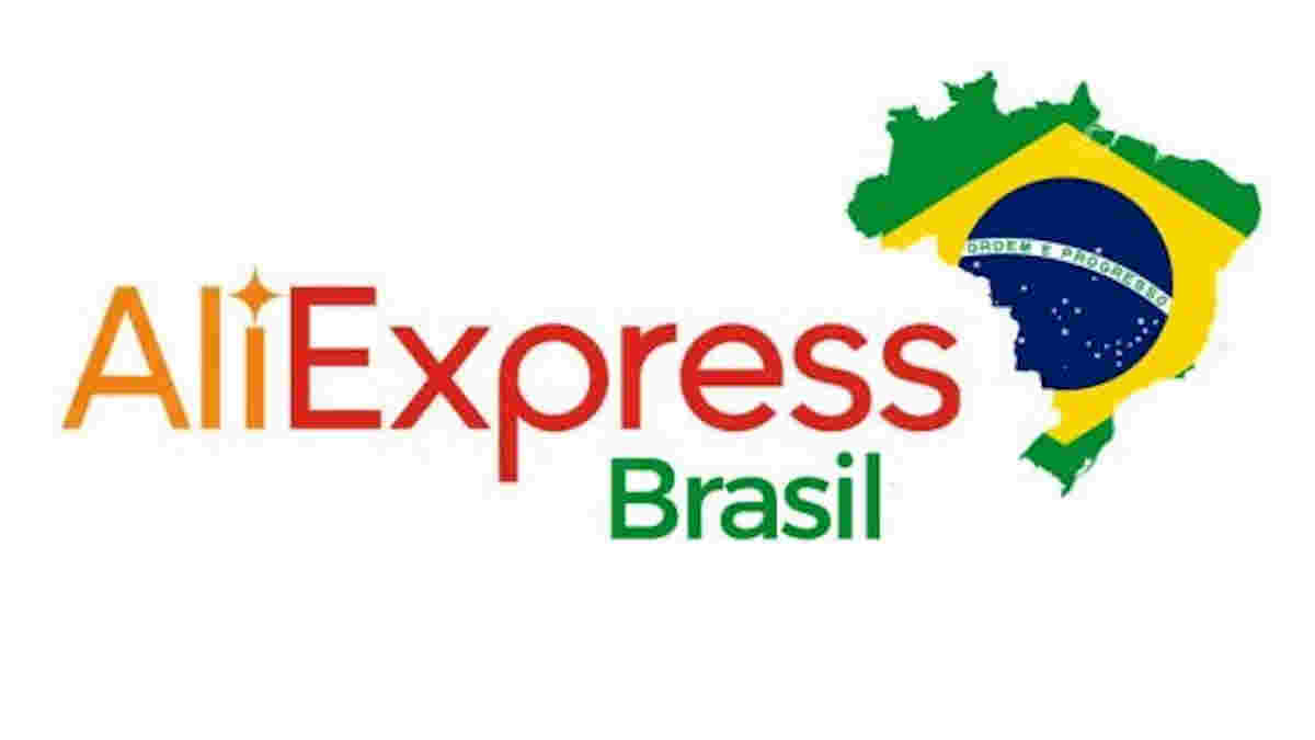 produtos aliexpress estoque brasil