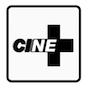 assistir canal cine+ ao vivo online