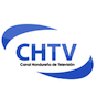 ver en vivo chtv