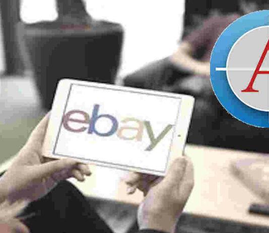 como comprar barato importar ebay truque auction sniper