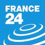 ver online France 24 en espanol