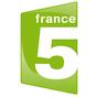 assistir canal france 5 online